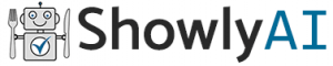 Showly Restaurant No Show Manager
